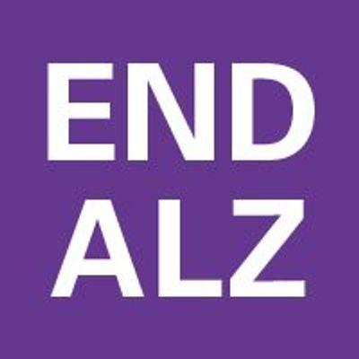 Alzheimer's Association- Greater PA Chapter