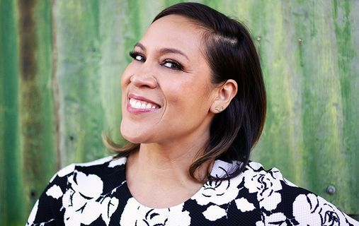 Kate Ceberano - Up Close and Personal, 3 March   Event in Alice Springs   AllEvents.in