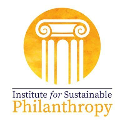 Institute for Sustainable Philanthropy