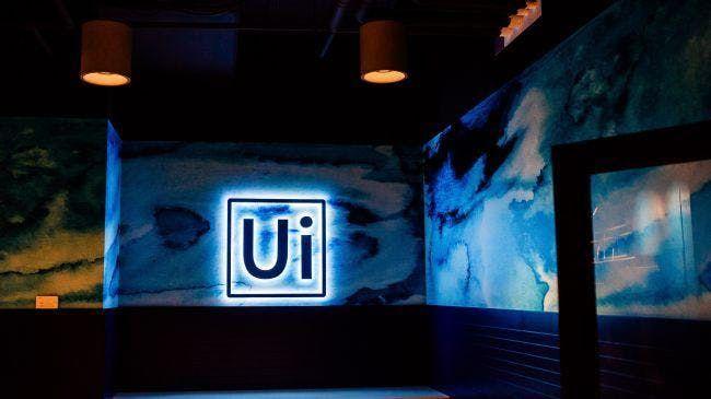 UiPath Training in Bengaluru | Ui Path Training | Robotic Process  Automation Training | RPA Training