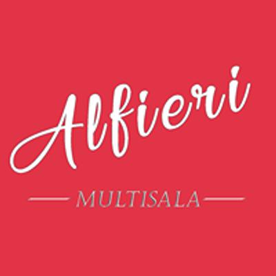 Multisala Alfieri Catania