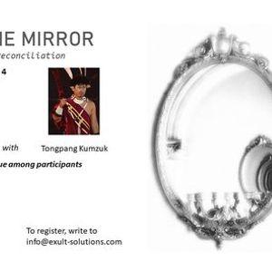 Look Into The Mirror - Episode 4