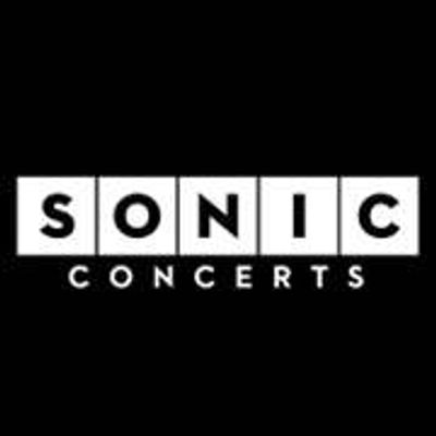 Sonic Concerts