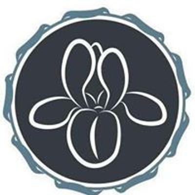Iris Wellness Sanctuary