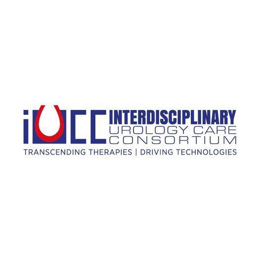 Interdisciplinary Urology Care Consortium (IUCC), 28 May   Event in Dubai   AllEvents.in