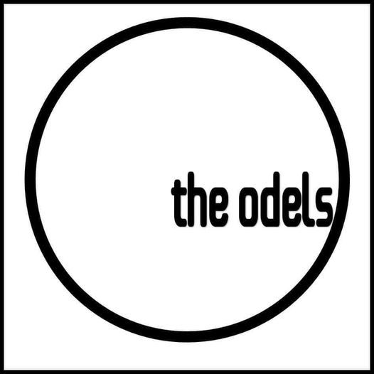 The Odels live at Billy Bootleggers, 11 December | Event in Newcastle upon Tyne | AllEvents.in