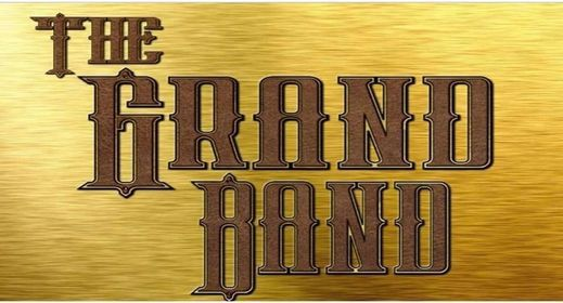 The Grand Band at JTC Softball Tournament, 31 July   Event in Coralville   AllEvents.in