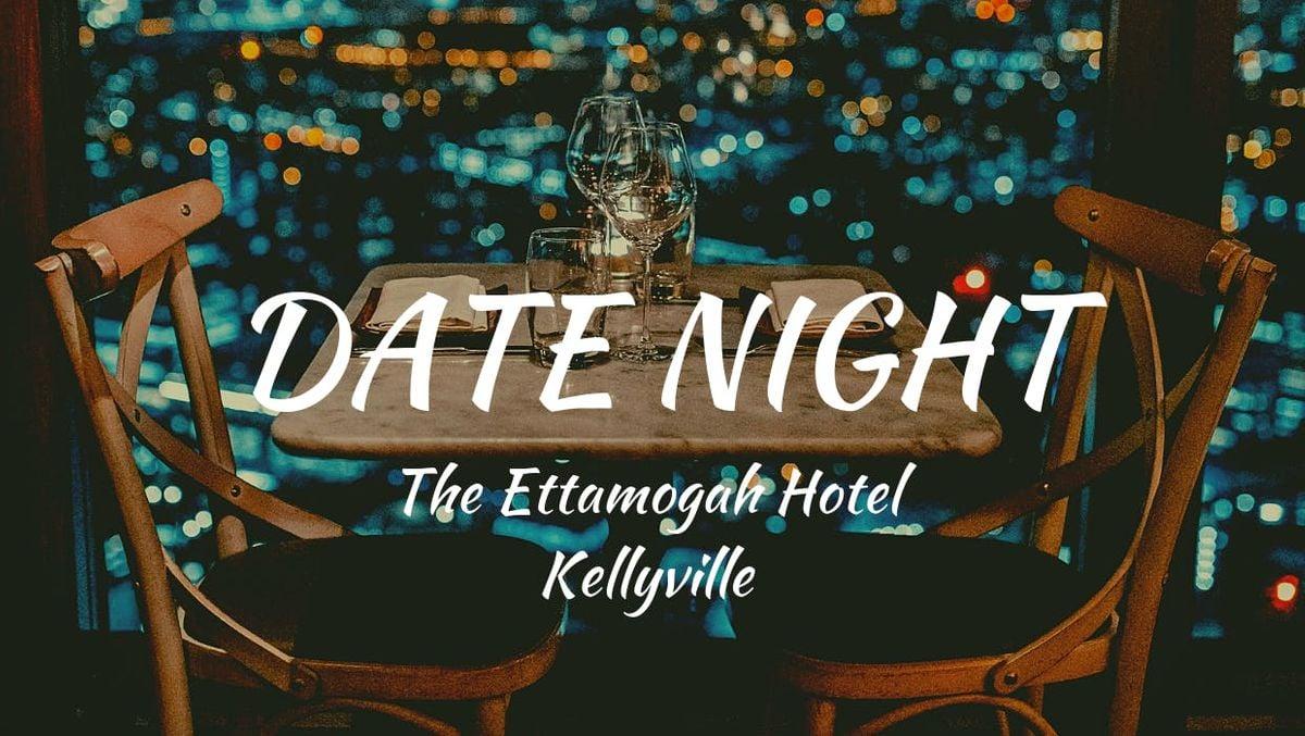 speed dating hotel lanatjerajte tipa da se poveže s tobom
