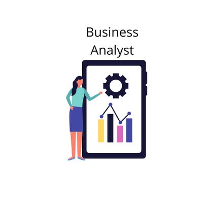 4 Weekends Only Business Analyst BA training course in Marblehead