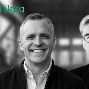 Rufus Gifford & Sren Pind - Roskilde