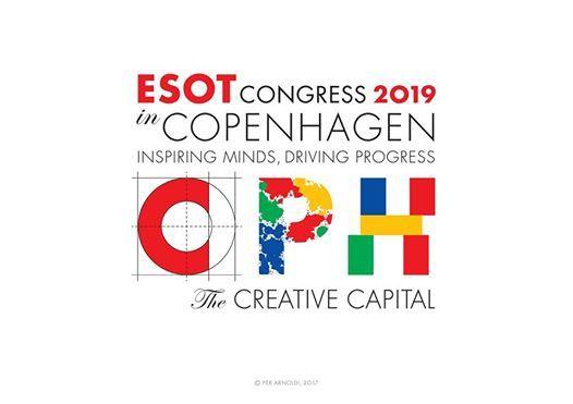 ESOT 2019 Congress in Copenhagen