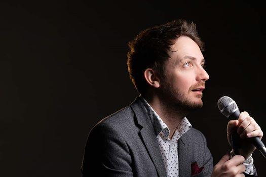 Sat 30th May Danny O Brien Comedy Reformer Tickets 16