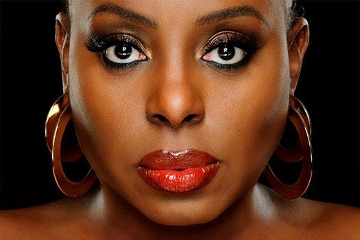 Ledisi: Live: The Wild Card Tour: Austin, TX., 13 October | Event in Austin | AllEvents.in