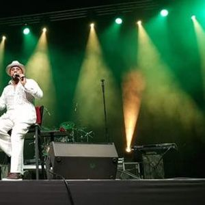 Durban Soulful Experience (2nd Edition)