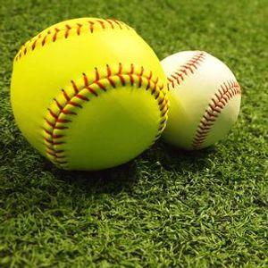 Spring Youth BaseballSoftball Registration Deadline