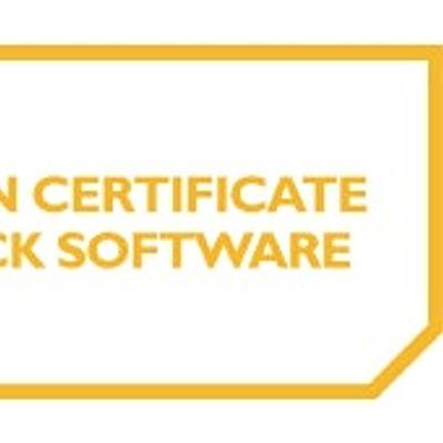 Foundation Certificate In OpenStack Software VirtualTraining in London City
