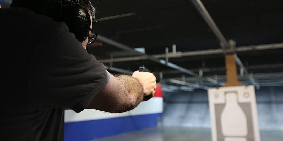 TN Armed Guard Certification Course, 19 August   Event in Memphis   AllEvents.in
