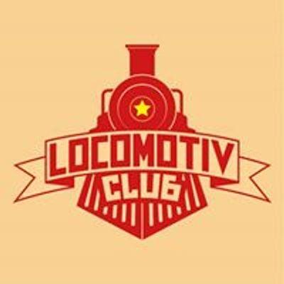 LOCOMOTIV CLUB Bologna