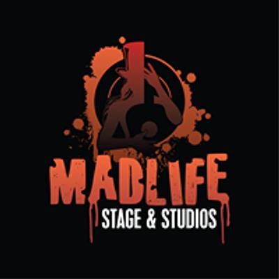 MadLife Stage & Studios