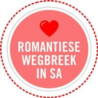 Romantiese Wegbreek in SA