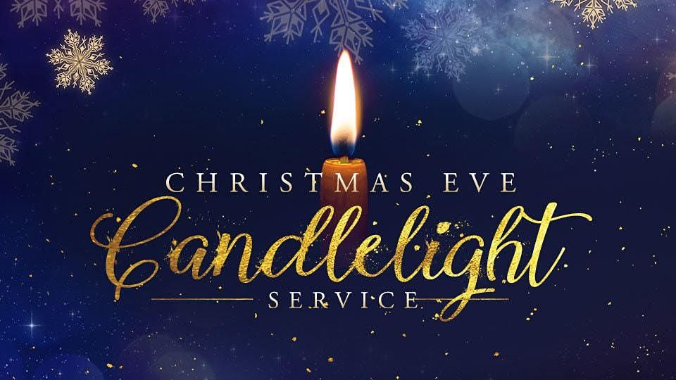 Christmas Eve Service 7:30   Event in Bethlehem   AllEvents.in