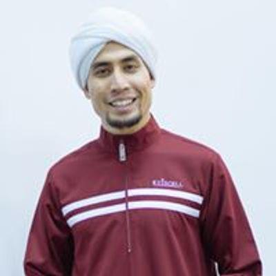 Ustaz Don Daniyal Don Biyajid : Solat & Selawat Tour