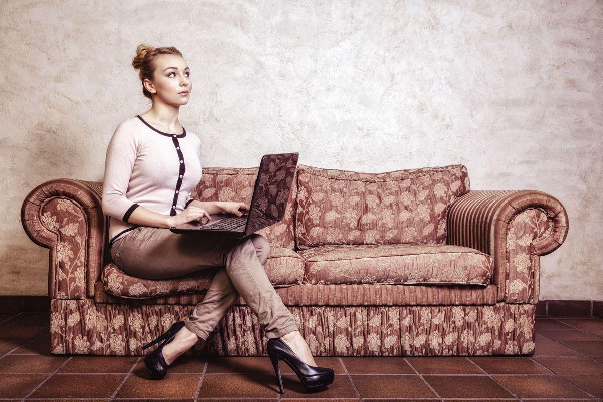 Edinburgh Virtual Speed Dating | Edinburgh Singles Events | Fancy a Go?, 27 October | Event in Edinburgh | AllEvents.in