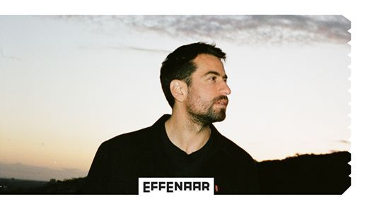Dotan  Effenaar