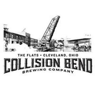 Collision Bend Brewing Company