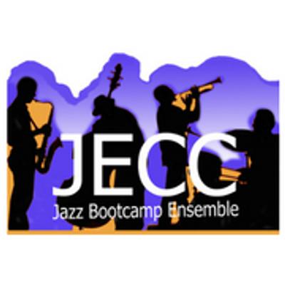 JECC Boot Camp & Ensemble