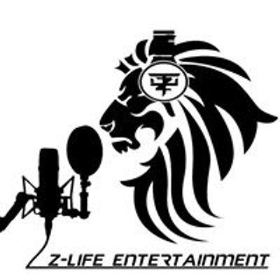 Z-Life Ent: Sports