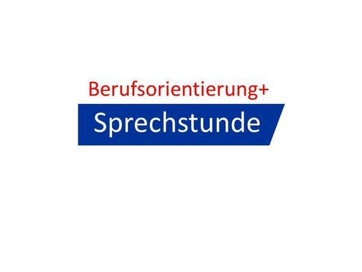 BO+ Offene Sprechstunde | Event in Darmstadt | AllEvents.in