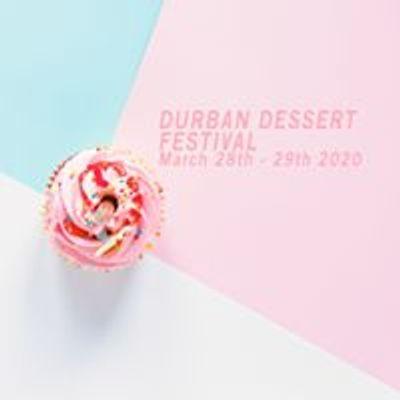 Durban Dessert Festival