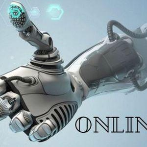 Robotic Process Automation (RPA) -Free Workshop [online]
