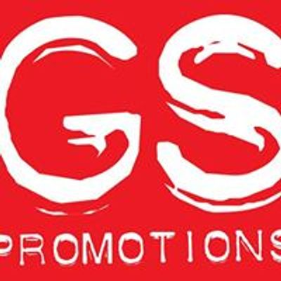 GS Promotions