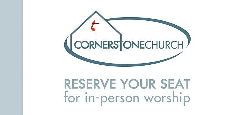 Worship Service | Event in Elgin | AllEvents.in