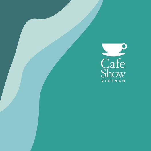 Vietnam Int'l Cafe Show 2021