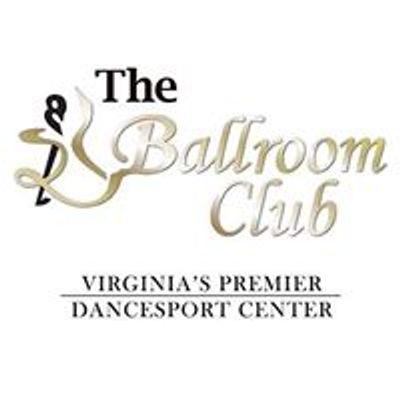 The Ballroom Club