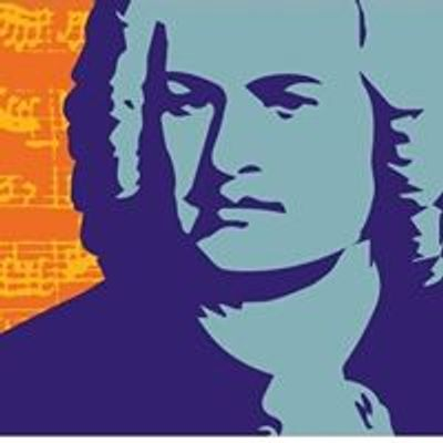 Bach Society of St. Louis