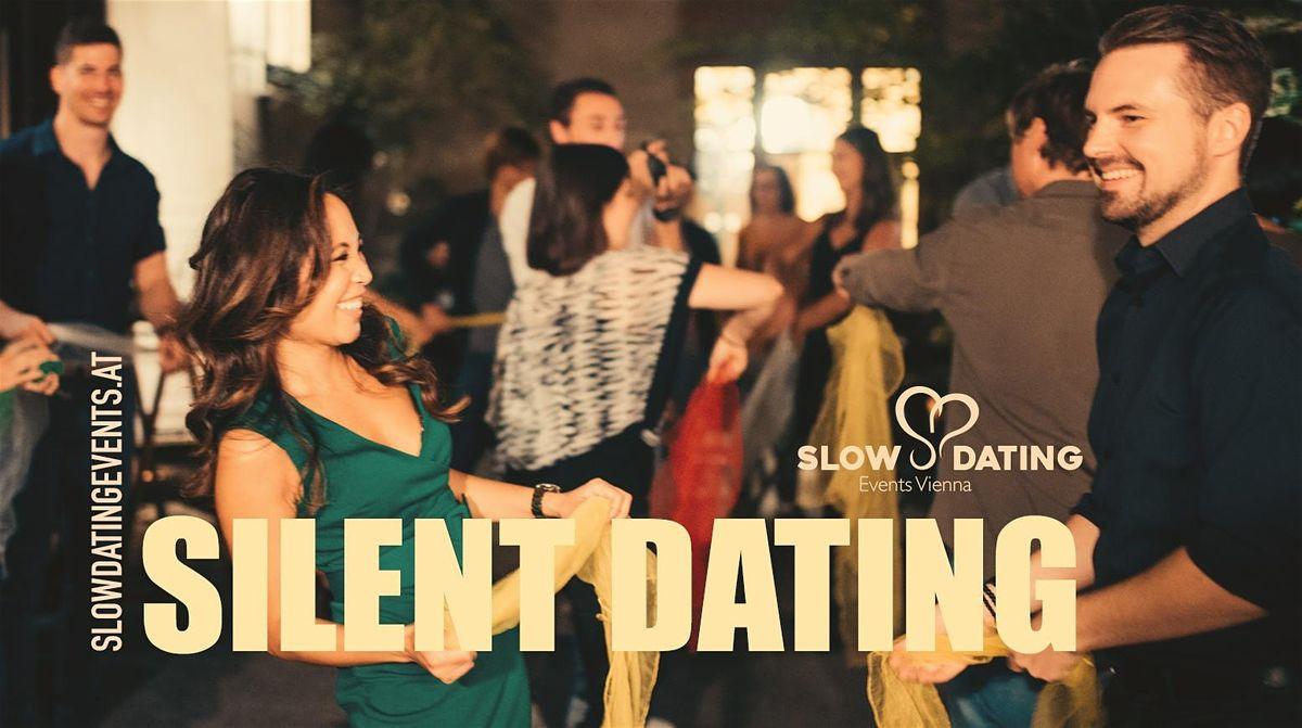 Unsere Programmpunkte fr Singles am Valentinstag in Wien