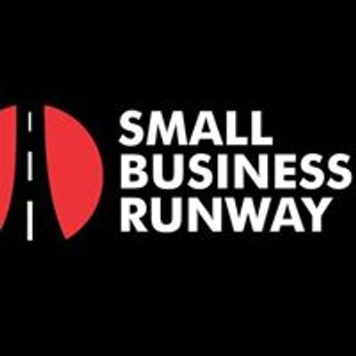 Small Business Runway