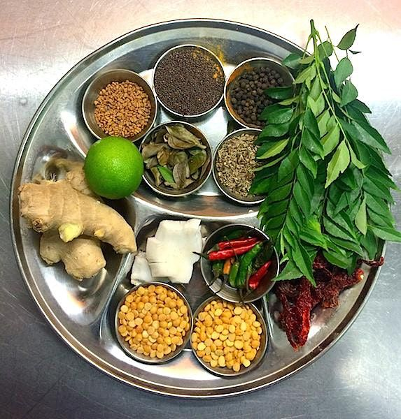 South Indian Cookery - 5 June 2021, 5 June   Event in Lewes   AllEvents.in