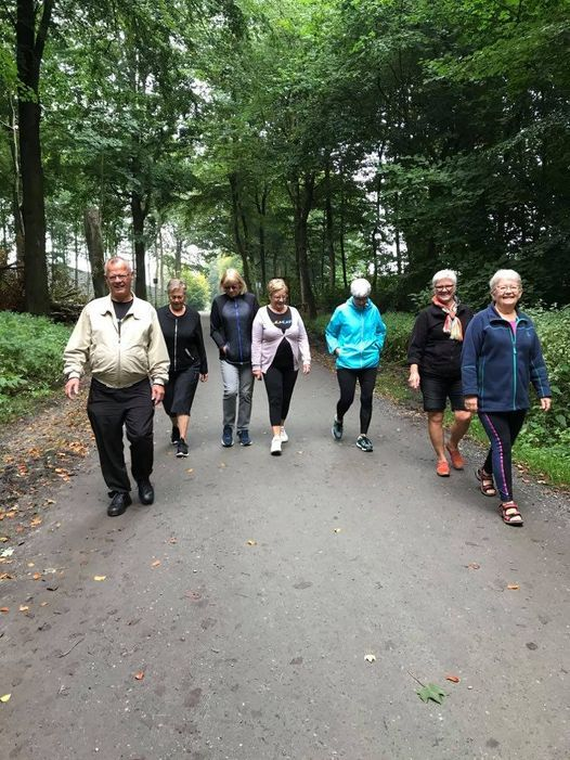 LOOP Walk and Talk | Event in Fredericia | AllEvents.in