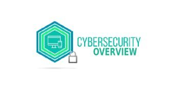 Cyber Security Overview 1 Day Training in Sheffield