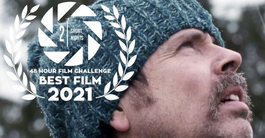 Two Short Nights: 48 Hour Film Challenge Screening, 10 August   Event in Exeter   AllEvents.in