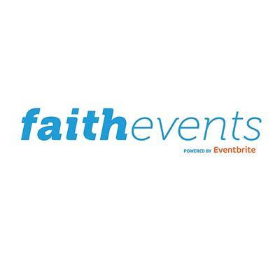 Faithevents