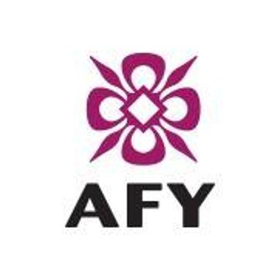 Association franco-yukonnaise (AFY)