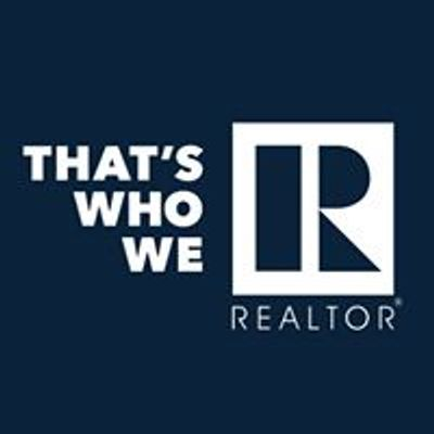 Great Falls Association of REALTORS