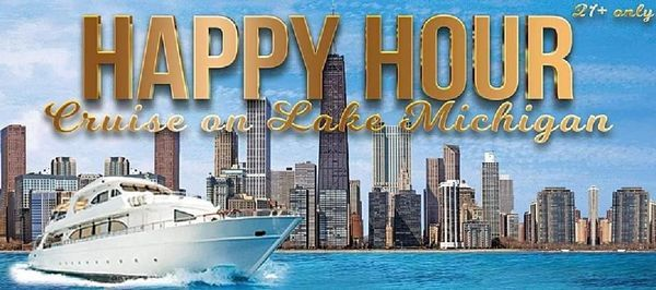 Chicago Cruise, 14 November | Event in Chicago | AllEvents.in