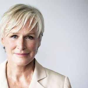 An Evening with Glenn Close